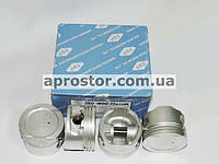 Поршни Нексия/ Нубира/ Эсперо 1,5 DOHC (SWP) +0,25 (к-т с пальцами) 1220001/ 93740215
