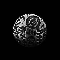 Кольцо Панночка