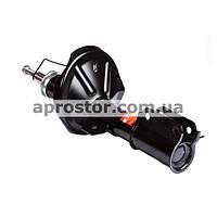 Амортизатор передний правый (стойка, газ) Лачетти седан/хэтчбек 96454523/SA-CH0011GFR
