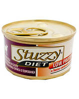 STUZZY Diet Low Protein  85G