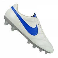 Футбольные бутсы Nike The Premier SE FG 140