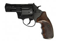 """Револьвер под патрон Флобера Stalker 2.5"""" (Wood)"""