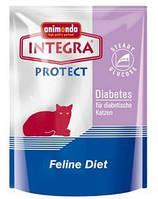 ANIMONDA Integra protect diabetes dla kota 250 g