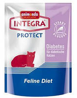ANIMONDA Integra protect diabetes dla kota 250 g
