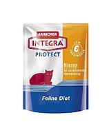 ANIMONDA Integra protect nieren 250 g