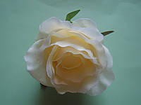 Головка розы