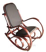 Кресло-качалка Signal Gordon Classic L