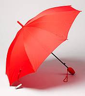 TLP5.8026 Зонт трость Тюльпан