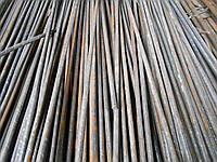 Круг металический стальной 18мм