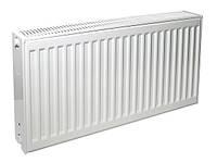 Cтальной панельный радиатор PURMO 22C600x1000(2163 Вт)