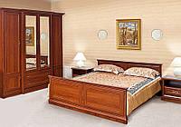 """Спальня Кантри """"Світ меблів"""""""