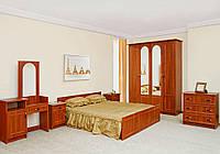 """Спальня Ким """"Світ меблів"""""""