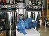 CB2 - 2CPm 25/160 B с частотным преобразователем, фото 4