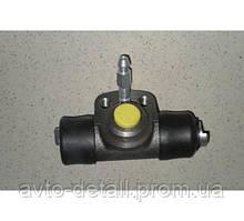 Цилиндр рабочий тормозной задний (РТЦ) Амулет