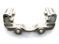 Скоба тормозного суппорта Ланос 1,5 Сенс DAC (оригинал)
