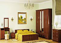 "Спальня ""Соната"" Мебель-Сервис"
