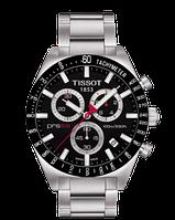 Мужские кварцевые часы Tissot T5130