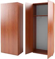 Шкаф распашной 1 Матролюкс, фото 1