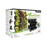 Настенный модуль Aquael Versa Garden 56x56см