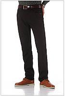 Стильные  и модные джинсы. Утепленные джинсы LEE для мужчин. Отличное качество. Новая модель. Код: КДН987