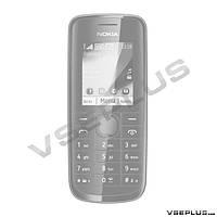 Корпус Nokia 113, красный, high copy