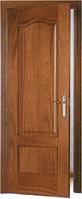 Дверь 3 межкомнатная