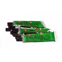 Клей для резины (шин, камер, пвх)