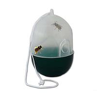 Ловушка для ос, мух и других летающих насекомых Wasp Trap