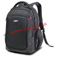 """Рюкзак для ноутбука 15.6"""", черный Lenovo 15.6"""" B5650 (888010315)"""