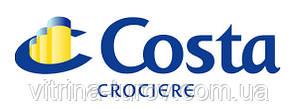 Costa Crociere