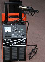 Пуско-зарядное устройство BC 2445. ТМ Sturm