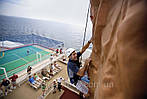 Norwegian Cruise Line, фото 5