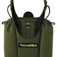 Чехол MR-H для поpтативного отпугивателя комаров ThermaCELL