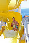 Carnival Cruise Lines, фото 4