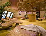 Carnival Cruise Lines, фото 5