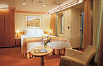 Carnival Cruise Lines, фото 2