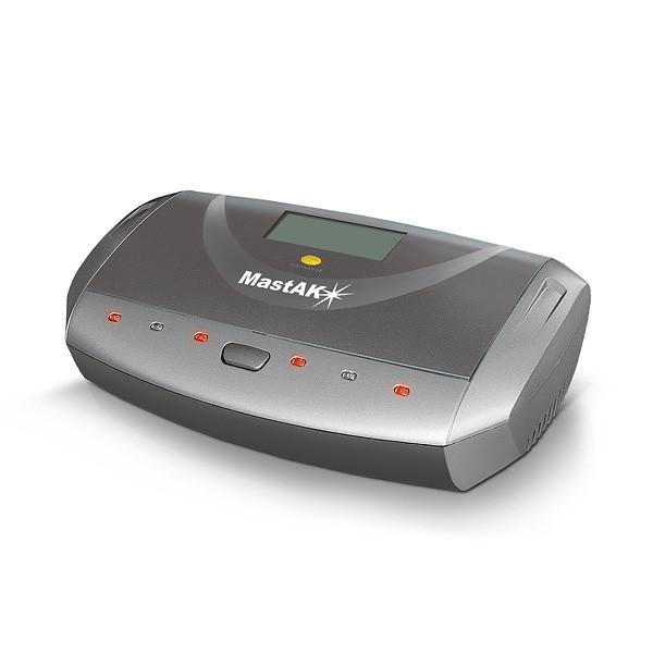 Универсальное зарядное устройство MastAK MW-208