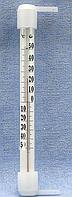 Термометр оконный уличный большой ТБ-3 исп. 5