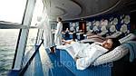 Celebrity Cruises, фото 2