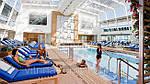 Celebrity Cruises, фото 4