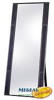 Зеркало напольное DRM- Art Line J062-MH