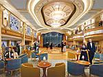 Cunard Line, фото 4