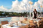 Azamara Club Cruises, фото 2