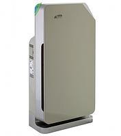 Очиститель воздуха AIC AP1103