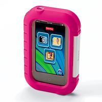 "Fisher-Price Fisher-Price Защитный кейс для телефона ""Kid-Tough apptivity case"", Pink"