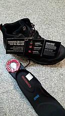 Ботинки  Wolverine Alto ics W20254, фото 2