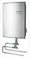 Тепловентилятор электрический настенный Timberk TFH S20TL.SN