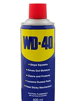 Смазка WD 40 400мл