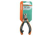 Кусачки торцевые Sturm 100 мм (Profi mini) 1030-05-7-100