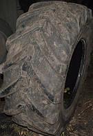 Шина 46070-24 Michelin б-у (6 шт. без повреждений)